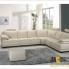 Chọn sofa phòng khách hợp phong thủy