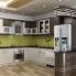 Nhà Bếp, Tủ Bếp và 12 điều kiêng kỵ cần tránh theo Phong Thủy