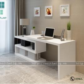 Bàn văn phòng thông minh - BVP001