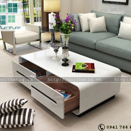 Bàn sofa thông minh - BSF002