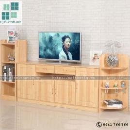 Kệ Tivi - KTV002