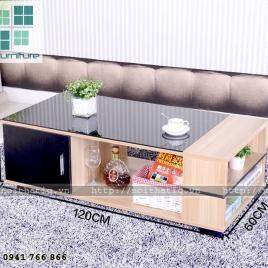 Bàn sofa thông minh - BSF001