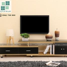 Kệ Tivi - KTV001