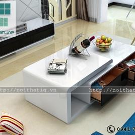 Bàn sofa thông minh - BSF003
