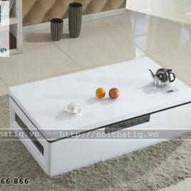 Bàn sofa thông minh - BSF004