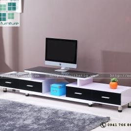 Kệ Tivi  - KTV003