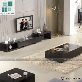 Kệ Tivi - KTV007