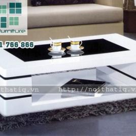 Bàn Sofa Thông Minh - BSF006