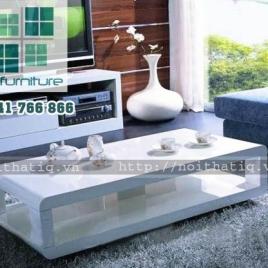 Bàn Sofa Thông Minh - BSF008