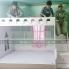 Giường tầng trẻ em cho chị Liên tại Dương Kinh, Hải Phòng