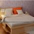 Cách chọn gường ngủ hải phòng sao cho đẹp và giá rẻ
