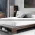 Lựa chọn những mẫu giường ngủ và tủ quần áo có diện tích không gian nhỏ