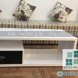 Bàn sofa phòng khách : BSF 010