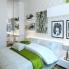 Thiết kế nội thất phòng ngủ Hải Phòng - 0941766866