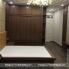 Thiết kế nội thất phòng ngủ tại Trần Nguyên Hãn, Hải Phòng