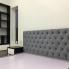 Thiết kế phòng ngủ cho chị Nga tại Đồ Sơn Hải Phòng