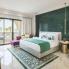 15 mẫu giường ngủ đẹp khiến bạn mê mẩn