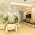 7 điều lưu ý khi thiết kế phòng khách