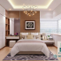 10 xu hướng thiết kế nội thất năm 2020 mà bạn phải nắm được