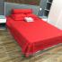 Thiết kế phòng ngủ trọn gói giá rẻ tại Hải Phòng