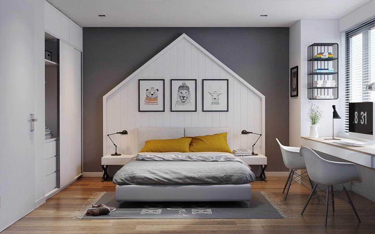 Mua giường ngủ ở đâu ở Hải Phòng