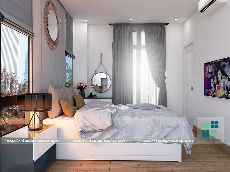 Giường đa năng, giường thông minh giá bao nhiêu là hợp lý?